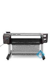 HP Designjet T1700 44-inch Post Script (ps)