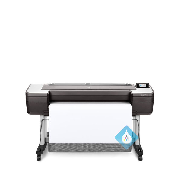 HP Designjet T1700 44-inch PostScript (ps)