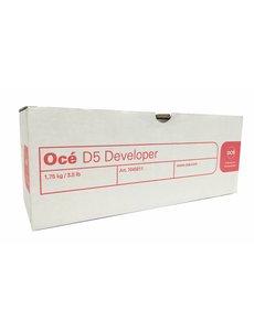 Océ developer D5 (7045011)