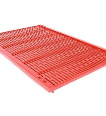 Pro Step 998x645 mm 30 mm raised