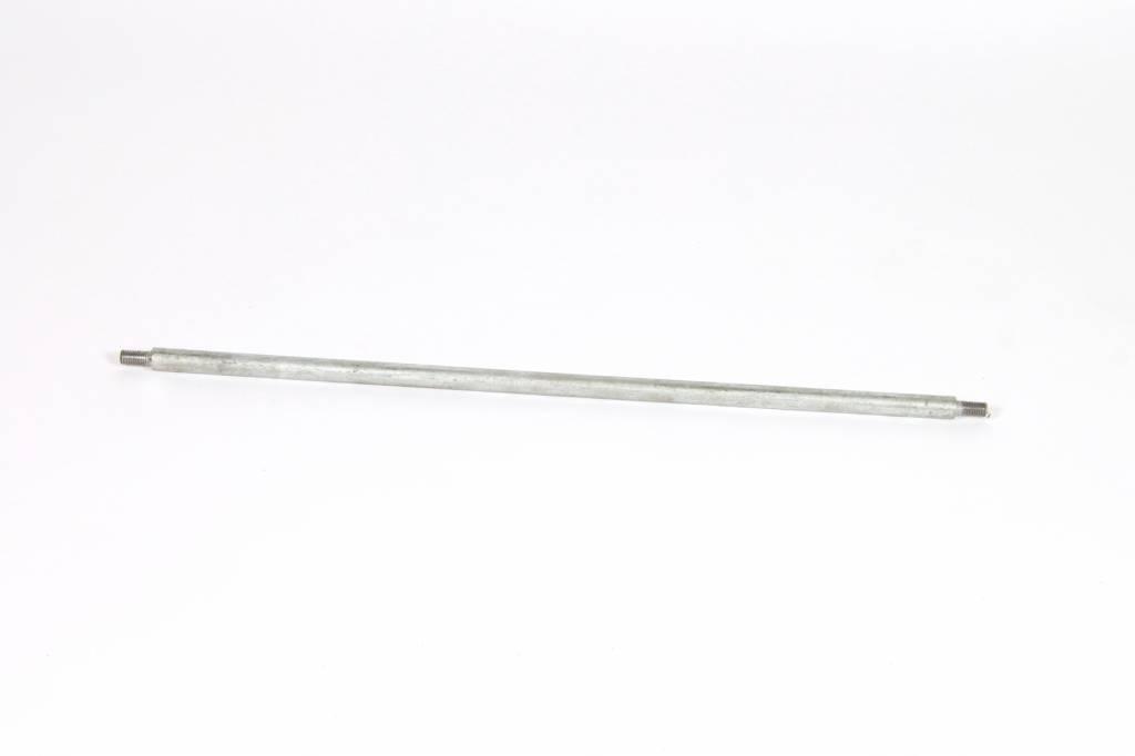 Vari Plus Stang 14x495, 2 zijden M10x20