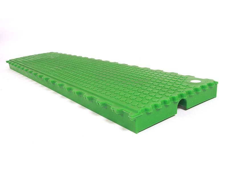 Pro Step Verwarmd biggennest 1540x400 mm