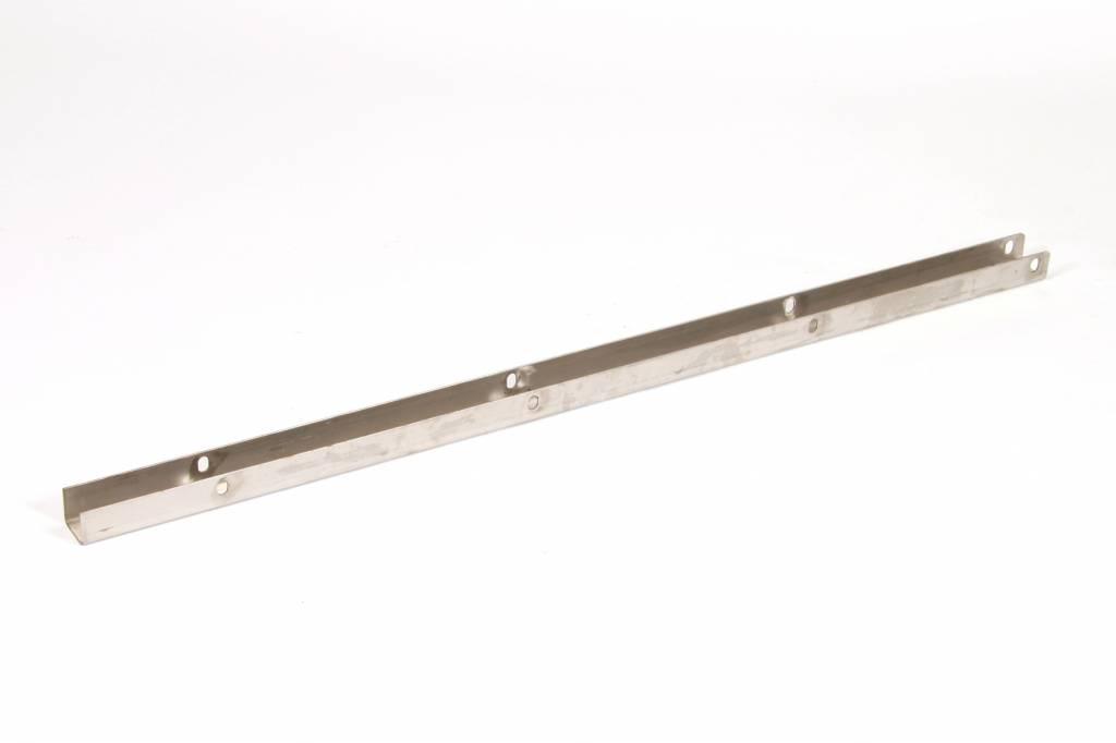 U-profile 1000 mm SS