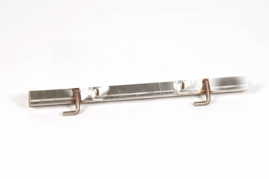 Hookprofile 500 mm SS
