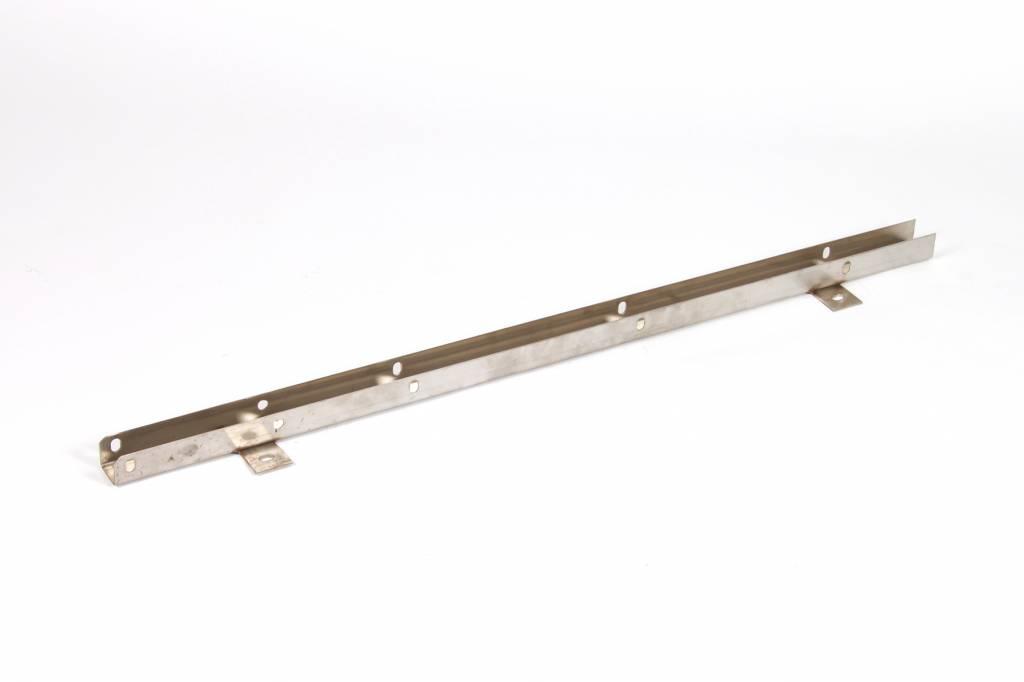 Wandprofil 1000 mm V2A
