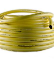 "Tricoflex Pressure tube 3/4"", 25 meter"
