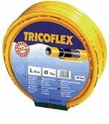 """Tricoflex Druckschlaüche 3/4"""""""
