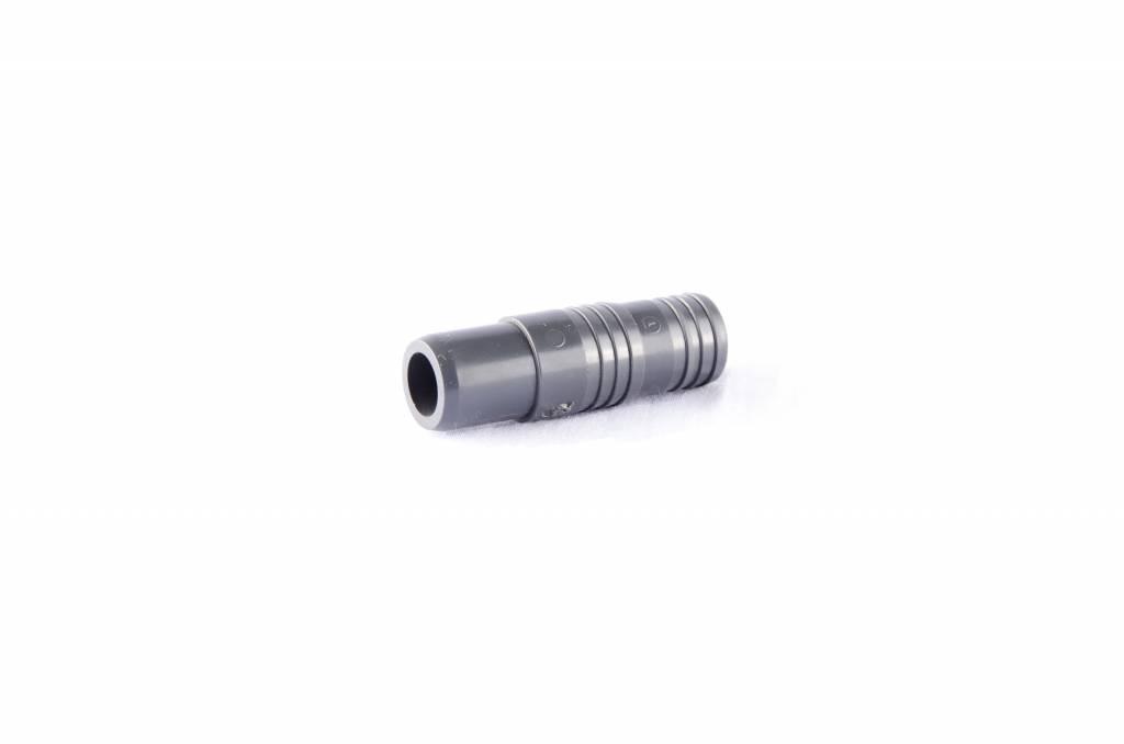 PVC 1/3 hose adaptor