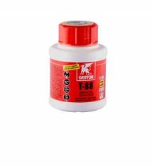 PVC glue T-88