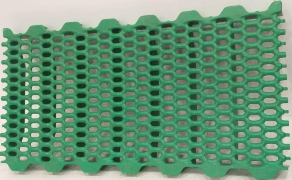 Pro Step German Pro Step grid open - 200x600 mm