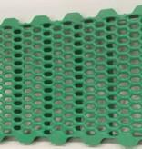 Pro Step Deutsches Pro Step Abferkelrost offen - 300x600 mm