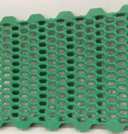 Pro Step German Pro Step grid open - 300x600 mm