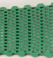 Pro Step German Pro Step grid open - 500x600 mm