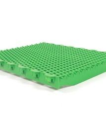 Pro Step Pro Step grid open - 200x600 mm