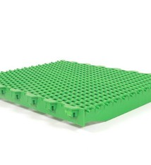Pro Step Pro Step rooster  open - 200x600 mm