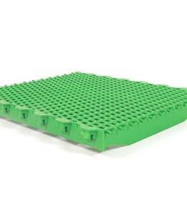 Pro Step Pro Step grid open -  250x600 mm