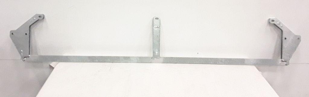 Vari Plus Pull rod for middle frame Vari Plus galva