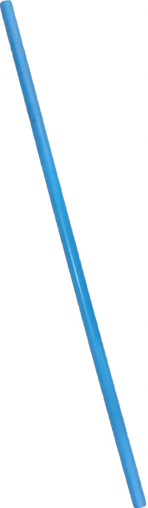 Vari Plus Impact pressure tube girian Ø20x660 mm each