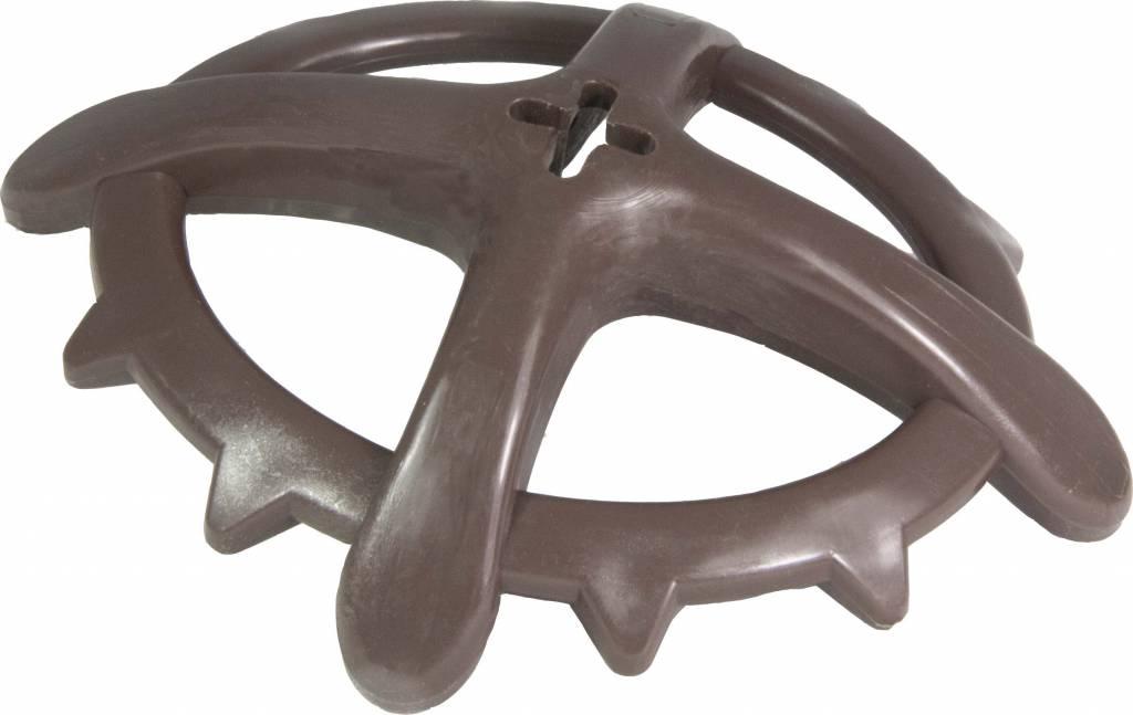 Porkyplay mit Schokoladeduft