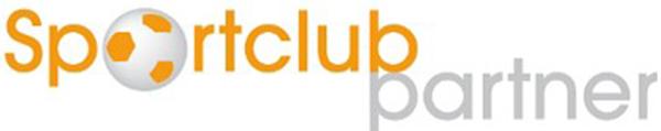 Sportclubpartner voor sport, promotie en fan