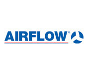 Aiflow