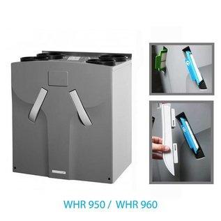 Zehnder WHR 930-950-960 G4+F7 Filters