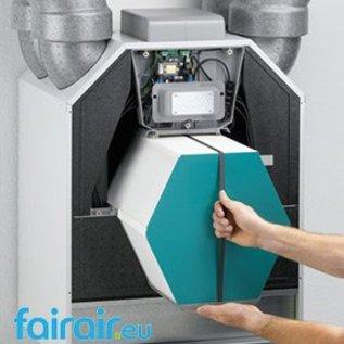f'air fair Probiotika Foam Cleaner