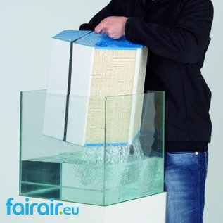 f'air fair Probiotika Power Cleaner