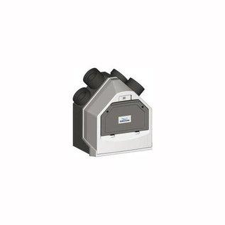Ventiline Ventiline HRC 300/400