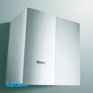 Vaillant Vaillant RecoVAIR 275/350 ohne bypass