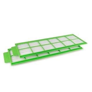 JE Stork WHR 930-950-960 G4 + F7 Filters