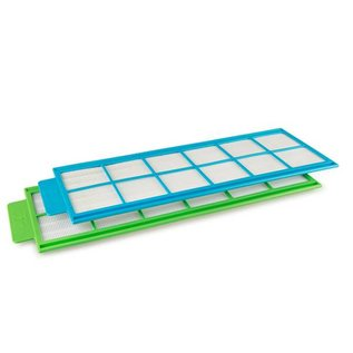 Zehnder ComfoD 350-450-500-550 filters
