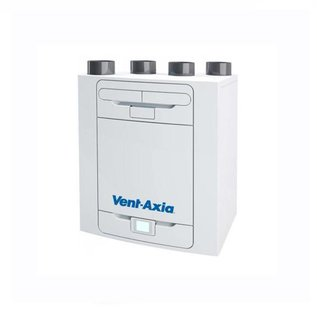 Vent-Axia Vent-Axia | Sentinel Kinetic Advance  | 365 x 130 mm
