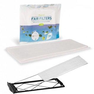 Itho Daalderop Itho Daalderop HRU 3 BVF  -  G3, G4 of F7 filters