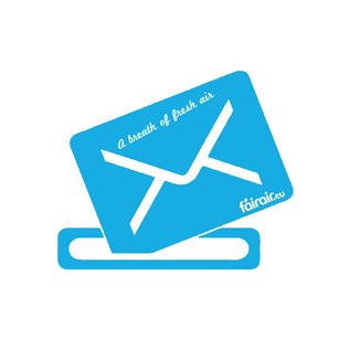 StorkAir Filter Abonnement