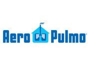 Aero Pulmo