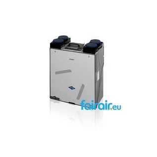 Itho Daalderop HRU Eco 150