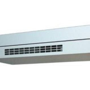 Aiflow AIRFLOW DUPLEX VENT 180  | Filter für Kühlmodul