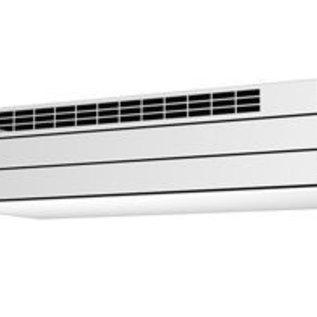 Aiflow AIRFLOW DUPLEX VENT 500 | Horizontal Gerät