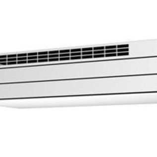 Aiflow AIRFLOW DUPLEX VENT 500 | Horizontale Unit