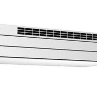 Aiflow AIRFLOW DUPLEX VENT 800 | Horizontale Unit