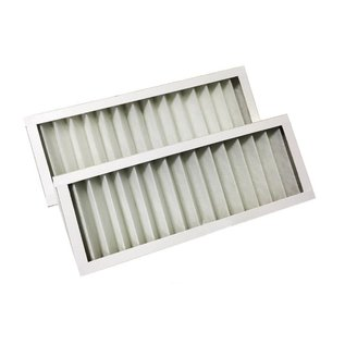 Aiflow AIRFLOW DUPLEX VENT 300 / 500 / 800 | Filter for cooling module