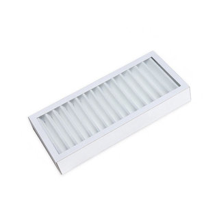 Aerex  AEREX RECO-BOXX TOP 300 / 500 / 800   Filter for cooling module