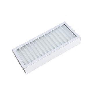 Aerex  AEREX RECO-BOXX TOP 300 - 500 - 800 | Filter für Kühlmodul