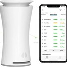 uHoo Indoor Air Quality Monitor