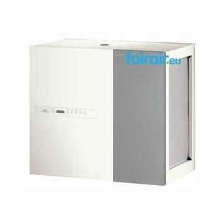 Brink Brink Elan 16 Duo | 550x450 mm