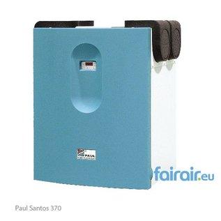 PAUL PAUL SANTOS 370 / 570