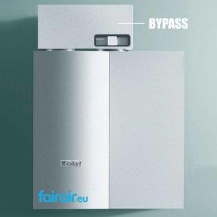 Vaillant Vaillant RecoVAIR VAR275/350 Bypass Filter
