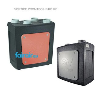 Vortice VORTICE PROMETEO HR400 RF