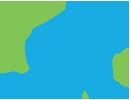 fairair ist Europas Nummer eins in Ersatzfilter für Klimaanlage. Einfach alle marken KWL filter bestellen.